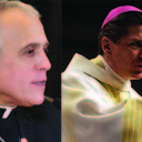 Texas bishops disappointed by Texas attorney general's request to terminate DACA
