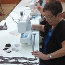 Group promotes the Brown Scapular and Our Lady of Fatima's message to the world