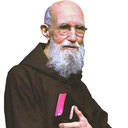 Father Solanus Casey, American priest beatified