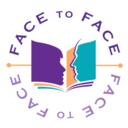 Face to Face – Alzheimer's Education and Support Program