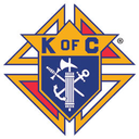 26th Annual Knights of Columbus Clergy and Religious Appreciation