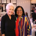 Celebration of Charity honors Angels