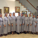 MCC sisters live to surrender