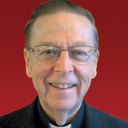 In Memoriam, Father Ralph O. Jones