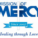 Ribbon Cutting, Blessing and Tour at new Mission of Mercy Medical Center