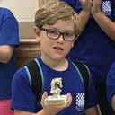 Chess players qualify for playoffs