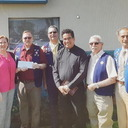 KC Council 1653 supports life with Koins for Kids