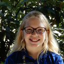 Fifth-grader's poem selected, ten best poems in U.S.
