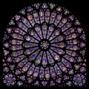 Stained Glass Windows: Letting God's Light In