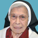 In Memoriam: Sister Mary Stella Barrientes, IWBS