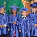 Congratulations graduates from St. Anthony School