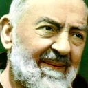 Pax Christi Movie Night presents 'Padre Pio'