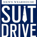11th Annual Mens Wearhouse Suit Drive
