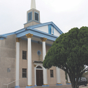 Our Lady of Pilar Annual Jamaica