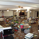 Cathedral Rummage Sale