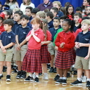 IWA commemorates foundress of IWBS and 9-11
