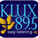 Fundraiser begins Monday on KLUX 89.5HD