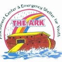 The Ark shelters 4,000th child