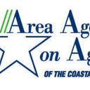 Area Agency on Aging is offering a Free 8 Hour Training for Caregivers