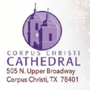 Christmas Mass Schedule for Corpus Christi Cathedral