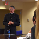 Franciscan University Launches School of Spiritual Direction