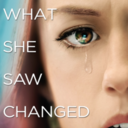 UNPLANNED will be playing in Cinemark Theatres in Corpus Christi,  <br />March 29 - April 3