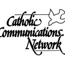CCN Broadcast Outlets To Carry Four Holy Week Masses Live From Cathedral
