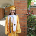 Class of 2019 valedictorians and salutatorians receive honors
