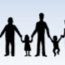 20th Annual Grandparents and Other Relatives Raising Children Conference