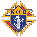 Men awarded Knights of the Year