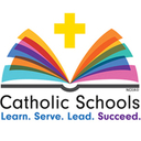 Celebrate Catholic Schools Week Themes