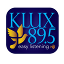 KLUX 89.5 Campaign 2020
