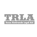 Free Legal Clinic Alternatives to Guardianship