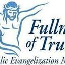 Fullness of Truth Conference in Houston