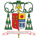 Bishop Mulvey writes letter to the people of the Diocese of Corpus Christi for Respect Life Month
