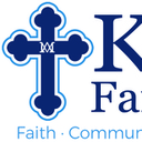 KJZT Family Life Donates Over $90,000 to Texas Catholic Churches