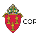 Diocese Statement Regarding Pope Frances