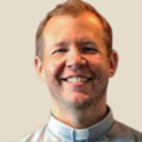 Register for free online webinar, implementing the new Directory for Catechesis