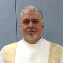 My Journey to the Permanent Diaconate