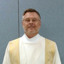 Deacon felt pull to serve at ACTS retreat