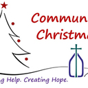 Registration to apply for Catholic Charities Community Christmas ends Nov. 25