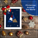 Free at-home Christmas pilgrimage guide