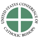 U.S. Bishops' President Reflects on the 75th Anniversary of Hiroshima and Nagasaki