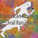 Run with Nuns: Sixth Annual Franciscan Rhythms 5K Trail Run/Walk Goes Virtual