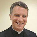 Archbishop Broglio Responds to U.S. Navy Decision to Cancel Catholic Priest Contracts