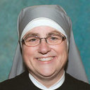 Little Sisters of the Poor and Religious Liberty: Debunking the Myths