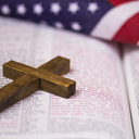 Bishop's Message: Pray for unity