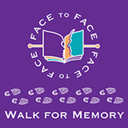 Face to Face 14th Annual Walk for Memory