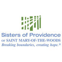 Sisters to host 'Women of the Bible'