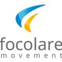 Margaret Karram elected as new president of the Focolare Movement